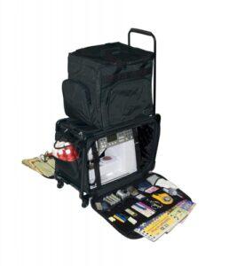 Väskor och förvaring
