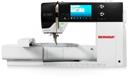 products_machines_580-450x267