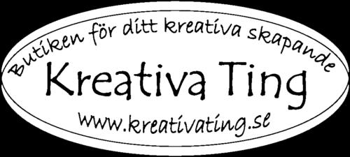 Kreativa Ting